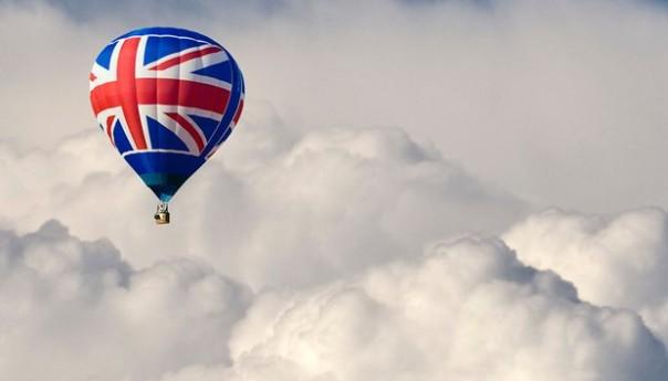 Brexit: J.S.Mill aveva ragione!