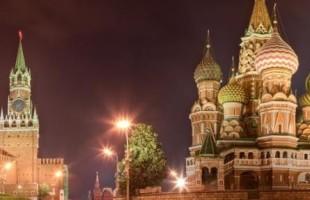 La Russia paga la situazione in Ucraina