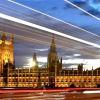 Regno Unito: 4 milioni persone a rischio fame