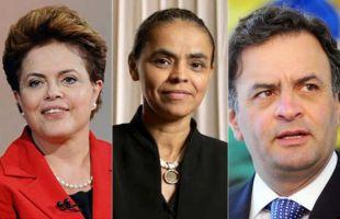 Brasile: tra Dilma Rousseff e Marina Silva un referendum su dove andrà l'America latina