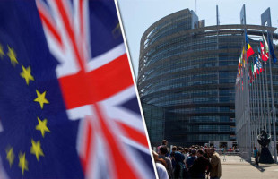 Nessun dramma per il voto britannico