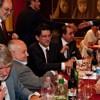 A Roma va in onda la Fiera dell'ipocrisia