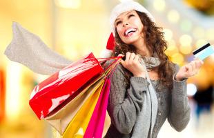5 modi per stare al passo con i vostri regali natalizi