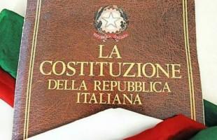 La riforma costituzionale valutata nel merito (parte III)