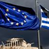"""L'ipotesi """"Grexit"""" nella Unione Europea"""