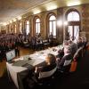 MOBILITA' SOCIALE: al via il Festival Economia 2015 a Trento