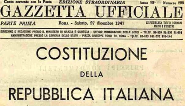 La riforma costituzionale valutata nel merito (parte II)