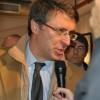 Appalti e trasparenza, Marino incontra Cantone
