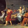 Nasce l'Associazione radicale per il diritto alla conoscenza