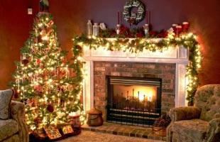 Regali di Natale: un italiano su tre, quest'anno, non li farà