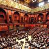 Autodichia, la Corte di Cassazione critica la giustizia domestica del Parlamento