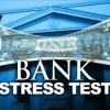 Stress test BCE: male le italiane
