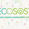 EcoSost vince il Wind Green Award