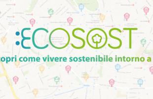 EcoSost vince il Wind Green Award