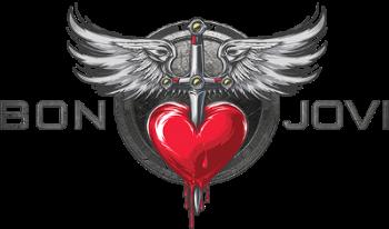 Bon Jovi invita i suoi fan