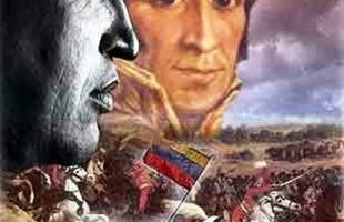 Hugo Chavez ed il Socialismo del Ventunesimo Secolo