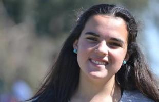 NiunaMenos: contro il femminicidio