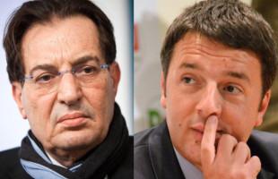 Studi sulla classe politica: Renzi e Crocetta