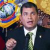 L'Ecuador della Revolucion Ciudadana
