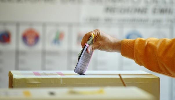 I dilemmi della legge elettorale