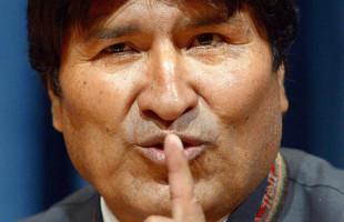 Il fallimento bolivariano