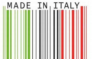 L' export italiano ha notevoli margini di crescita