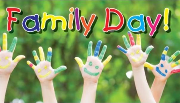 Il Family Day sia la festa di tutti i conviventi!