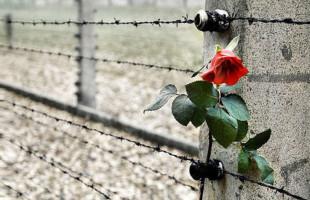 Pensare Dio dopo Auschwitz