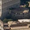 Centinaia di milioni dimenticati nelle casse del Vaticano