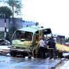 Kenya: recrudescenza di attentati