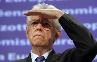 Mario Monti scrive al Corriere della Sera per parlare del suo NO al Referendum