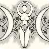 Le società matriarcali: un percorso verso la Civiltà dell'Amore e l'uscita dalla crisi