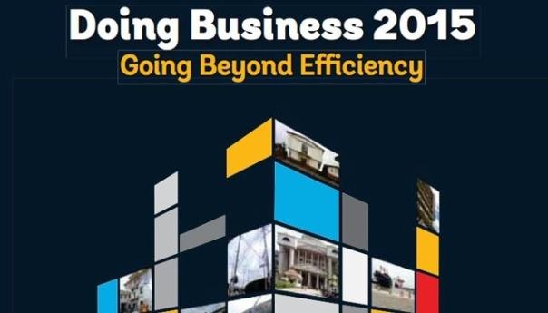Doing Business 2015 l'Italia scivola al 52esimo posto