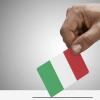 Referendum Costituzionale del 4 dicembre: informarsi è d'obbligo
