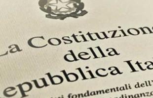 La riforma costituzionale valutata nel merito