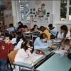 LAICITA' DELLO STATO, LAICITA' DELLA SCUOLA: OMOFOBIA?