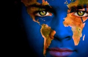 Un'alternativa latina, ellenica e terzomondista all'Unione Europea globalista