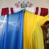 In Ucraina vince il fronte dei partiti europeisti e liberali
