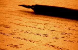 Voltaire e il nostro tempo