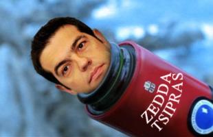 Elezioni in Grecia 2015 - Più che uno Tsipras ci vorrebbe un Mujica